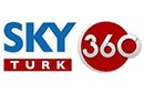 SkyTürk 360 canlı izle